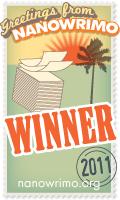 nano winner 2011