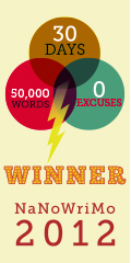 Winner-120x240 1012