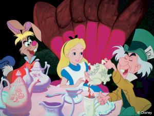 Image from Disney Insider