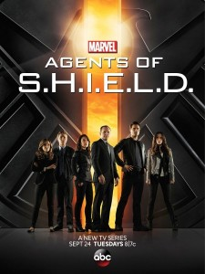 shield-abc-poster-450x600