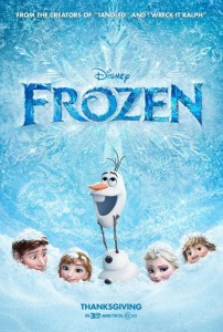 frozen-poster-new-sm-404x600