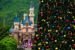 Image from Disney Parks Blog