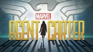 agent-carter-500x281